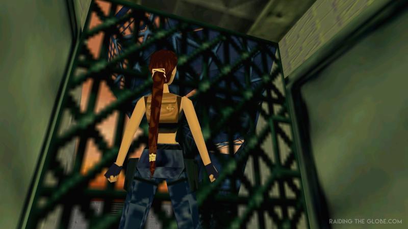 tr3_screenshot092.jpg