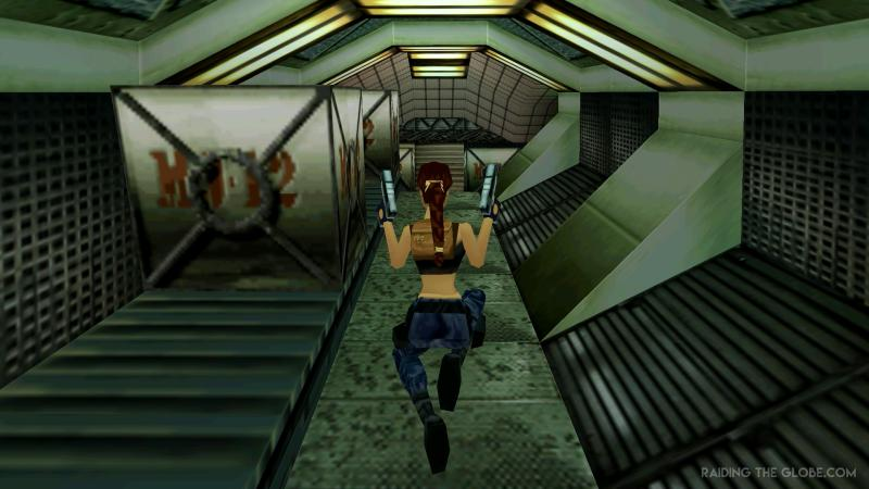 tr3_screenshot102.jpg