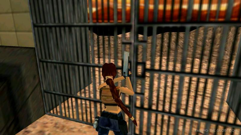 tr3_screenshot104.jpg