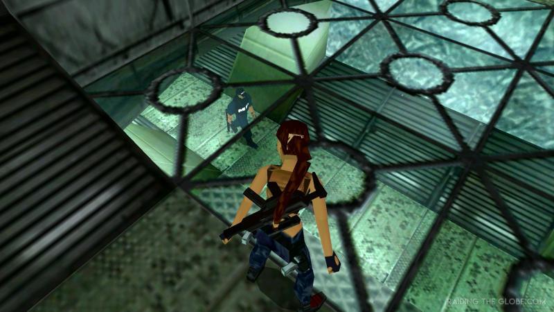 tr3_screenshot113.jpg