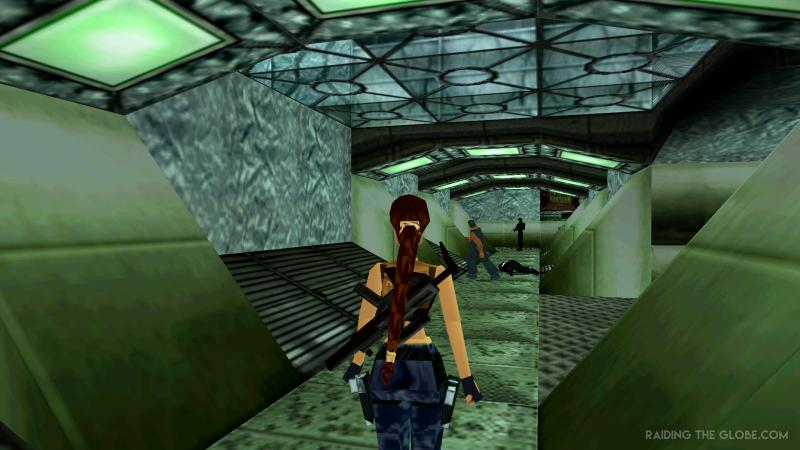 tr3_screenshot114.jpg