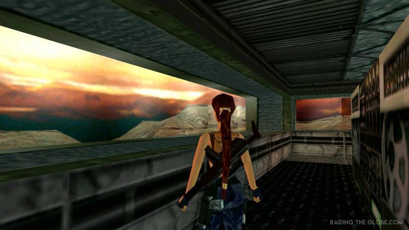 tr3_screenshot120.jpg