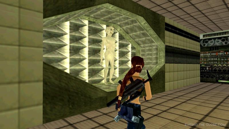 tr3_screenshot128.jpg