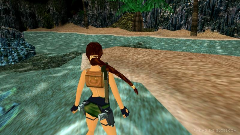 tr3_screenshot135.jpg