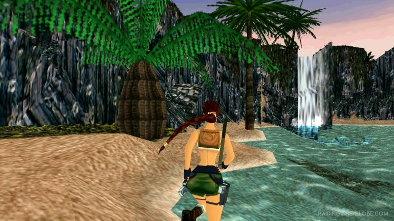 tr3_screenshot136.jpg