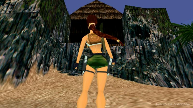 tr3_screenshot137.jpg