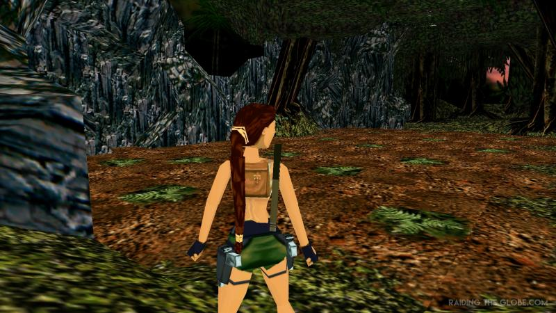 tr3_screenshot151.jpg