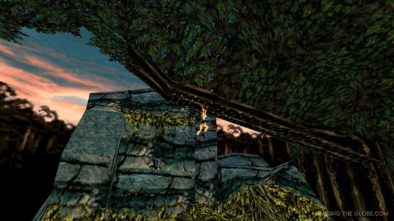 tr3_screenshot177.jpg