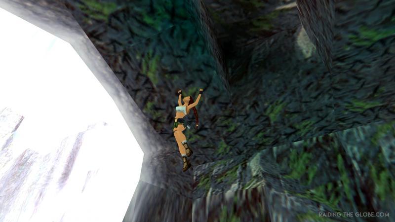 tr3_screenshot195.jpg