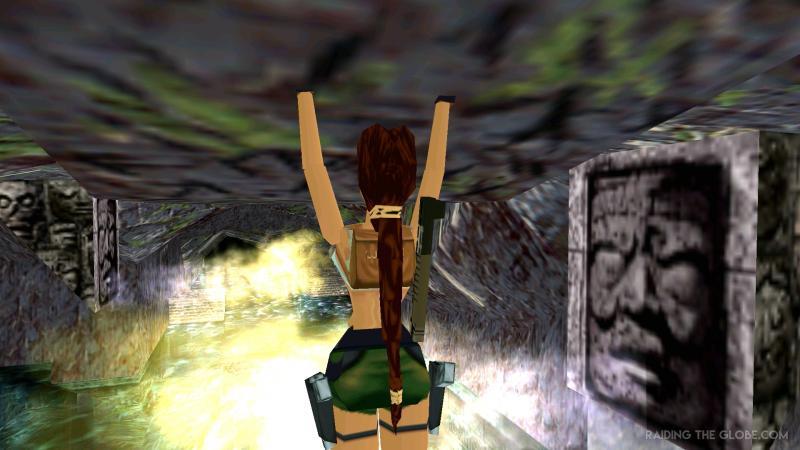 tr3_screenshot200.jpg