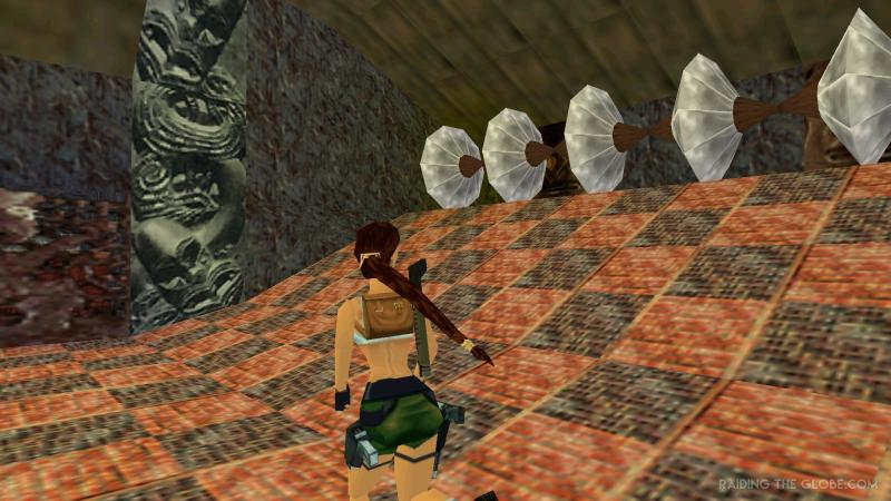 tr3_screenshot206.jpg