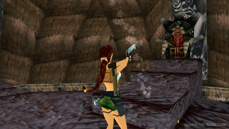 tr3_screenshot213.jpg