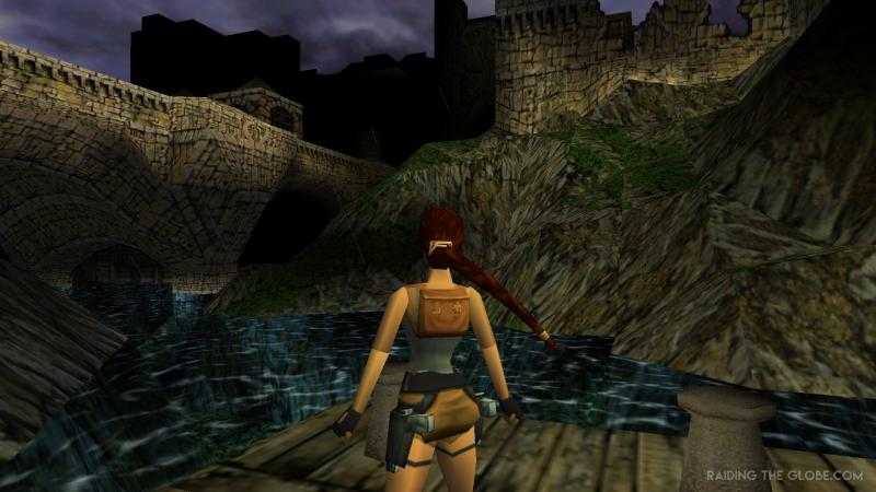 tr3g_screenshot01.jpg