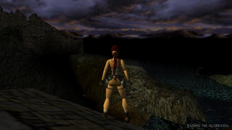 tr3g_screenshot06.jpg