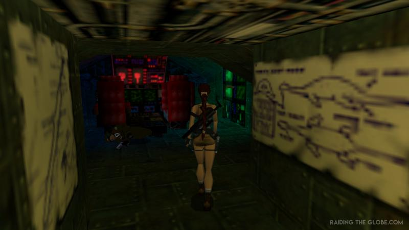 tr3g_screenshot10.jpg