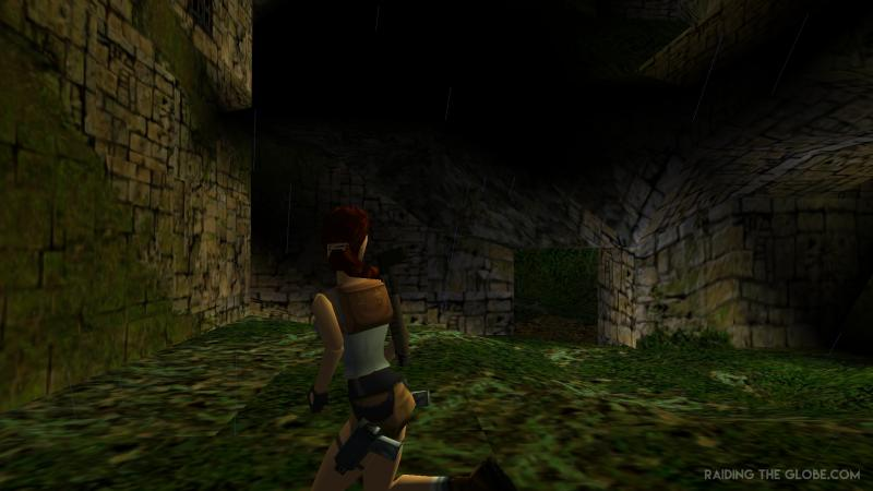 tr3g_screenshot11.jpg
