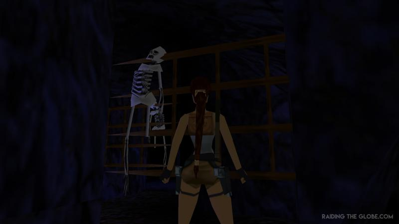 tr3g-screenshot14.jpg
