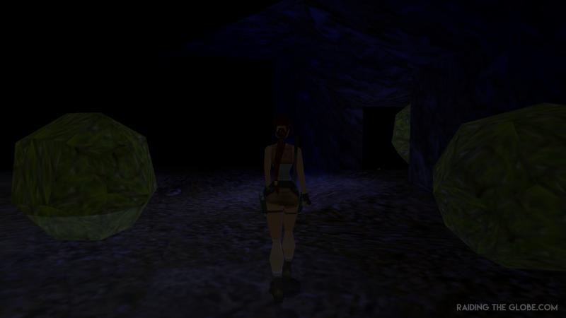 tr3g_screenshot15.jpg