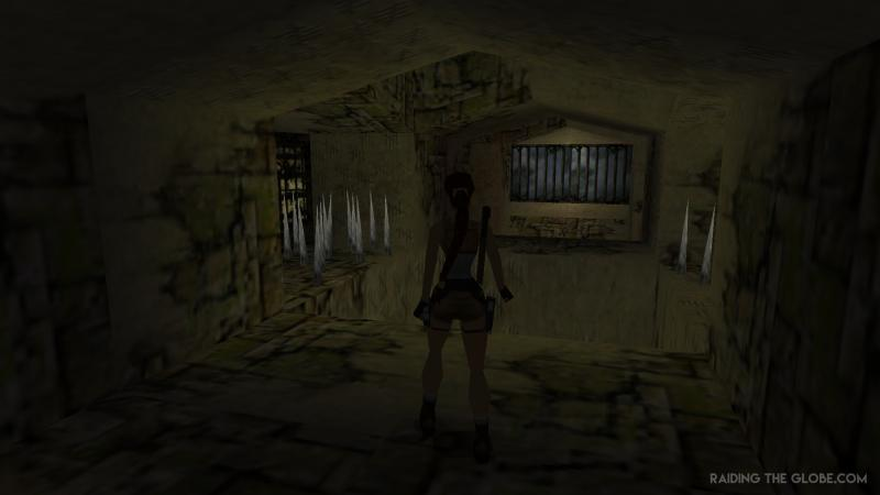 tr3g-screenshot19.jpg