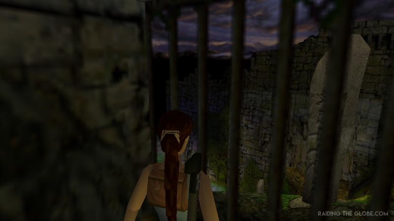 tr3g_screenshot23.jpg