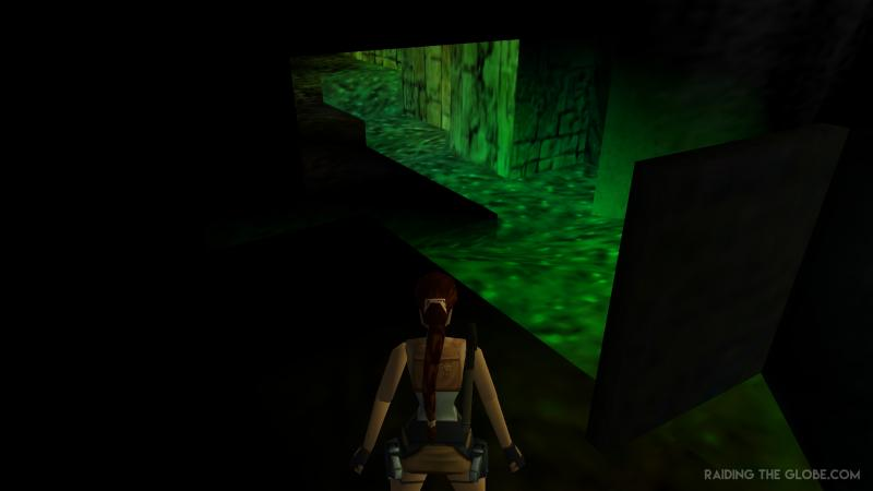 tr3g-screenshot24.jpg