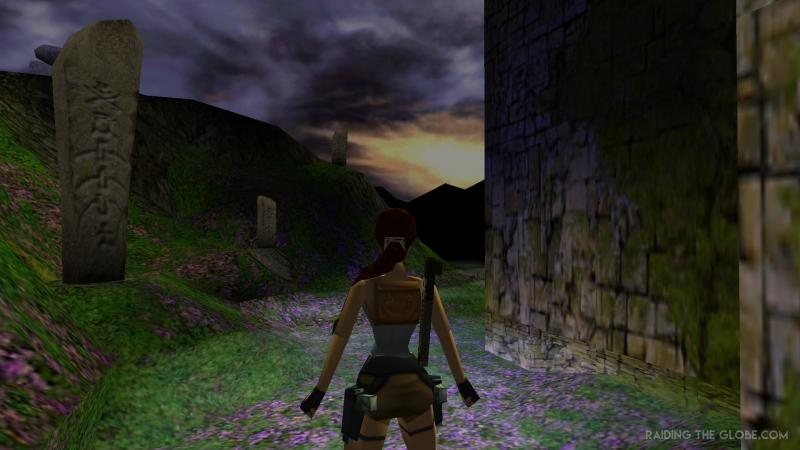tr3g-screenshot26.jpg