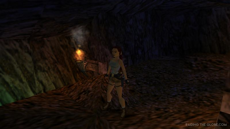 tr3g_screenshot27.jpg