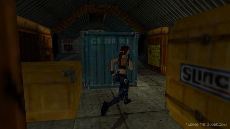 tr3g_screenshot31.jpg