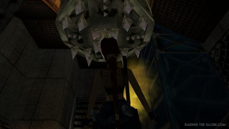 tr3g-screenshot32.jpg