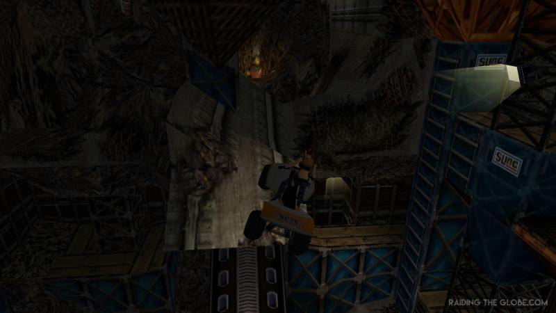 tr3g_screenshot36.jpg