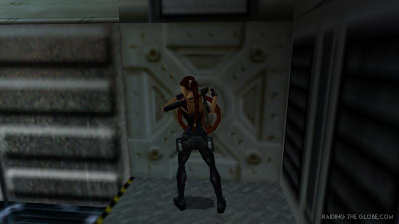 tr3g-screenshot48.jpg