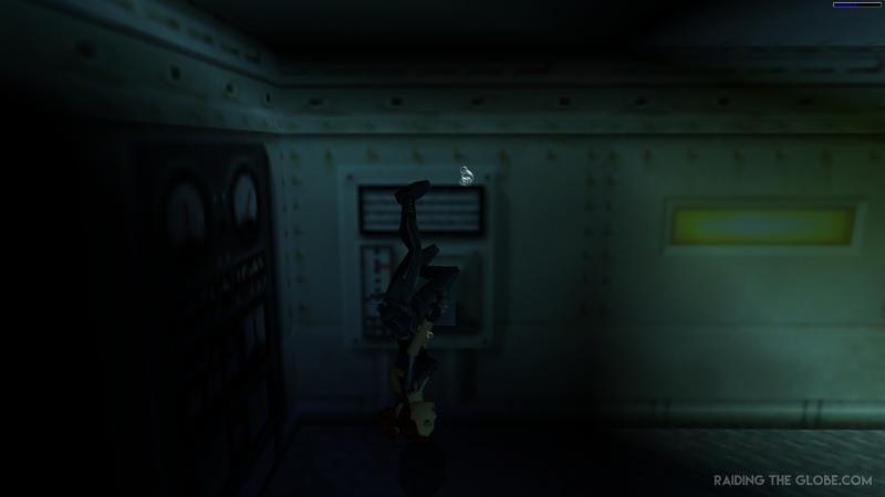 tr3g-screenshot49.jpg
