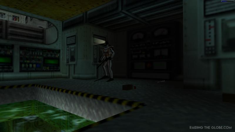 tr3g_screenshot50.jpg