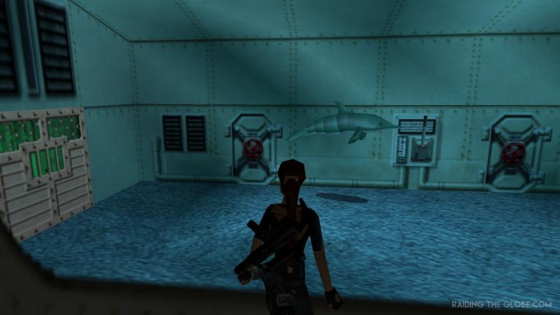 tr3g_screenshot59.jpg