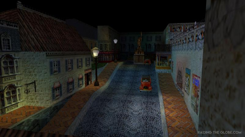tr3g_screenshot63.jpg