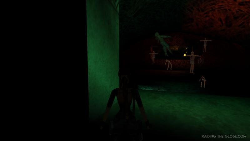 tr3g_screenshot72.jpg