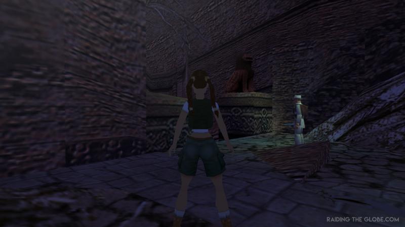 tr4_screenshot002.jpg