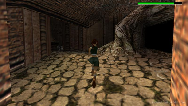 tr4_screenshot003.jpg