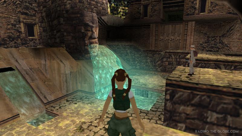 tr4_screenshot004.jpg