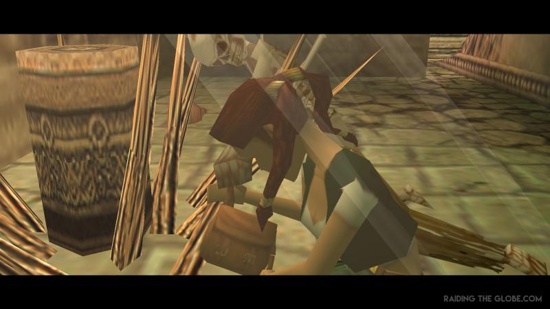 tr4_screenshot011.jpg