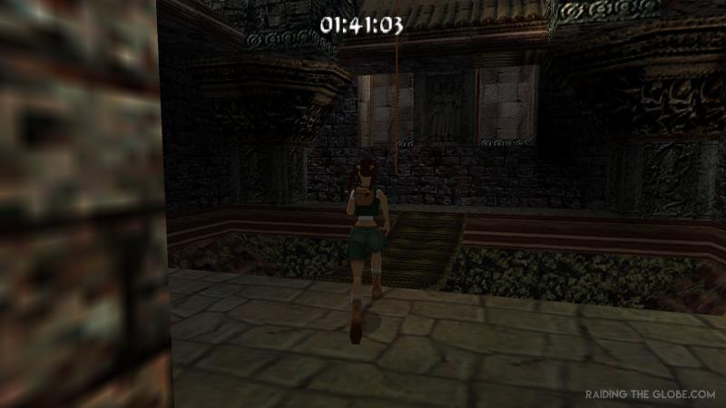 tr4_screenshot017.jpg