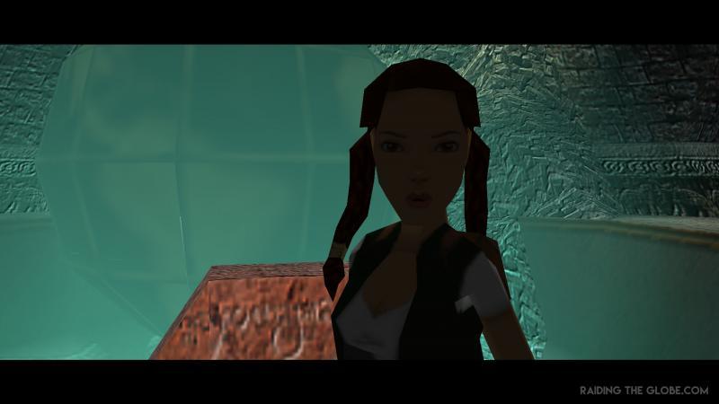 tr4_screenshot019.jpg