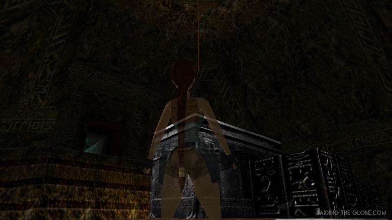 tr4_screenshot028.jpg
