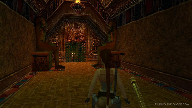 tr4_screenshot039.jpg