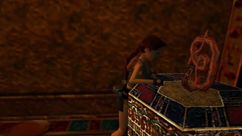 tr4_screenshot046.jpg