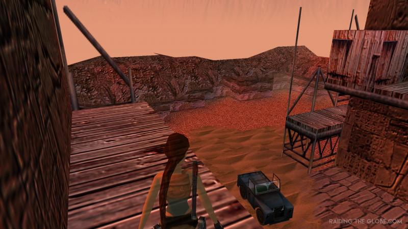 tr4_screenshot058.jpg