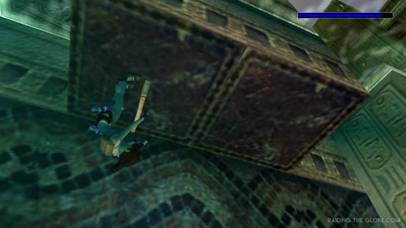 tr4_screenshot071.jpg