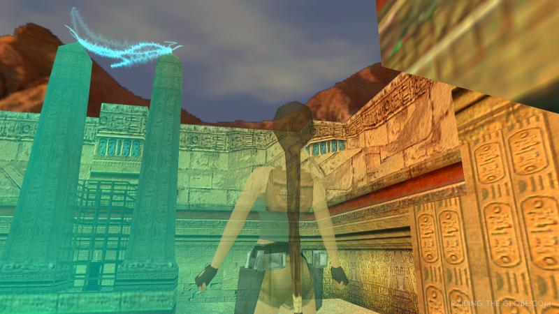 tr4_screenshot074.jpg