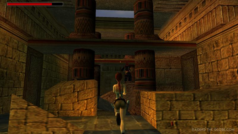 tr4_screenshot075.jpg