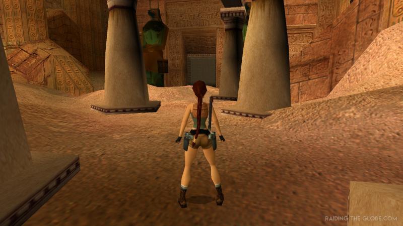 tr4_screenshot080.jpg